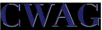 www.cwagweb.org